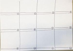 Storyboard_Vuoto