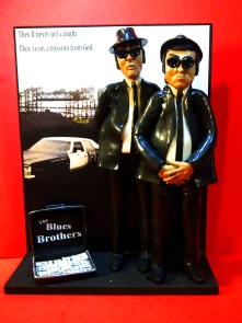 Blues-Brothers_01