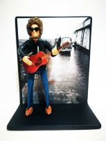 Action Figure BOB DYLAN
