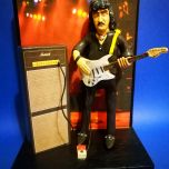 Action Figure Ritchie Blackmore